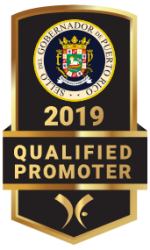 2019 Qualified Promoter